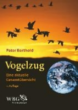 Berthold, Peter Vogelzug