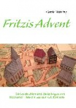 Mehring, Carola Fritzis Advent
