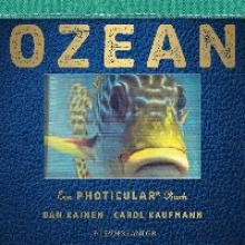 Kainen, Dan Ozean