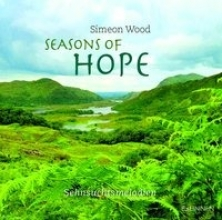 Wood, Simeon Seasons of Hope