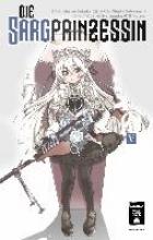 Sakaki, Ichirou Die Sargprinzessin 05