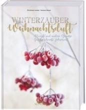 Leesker, Christiane Winterzauber & Weihnachtsduft