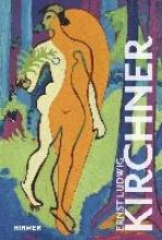 Thorsten,Sadowsky Ernst Ludwig Kirchner