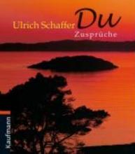 Schaffer, Ulrich Du