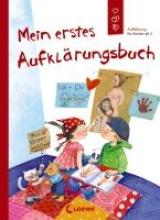 Geisler, Dagmar Mein erstes Aufklärungsbuch