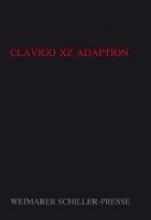 Blacknezz, Deciuez Clavigo