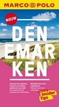 , Denemarken Marco Polo NL