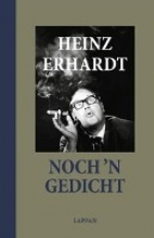 Erhardt, Heinz Nochn Gedicht
