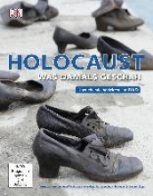 Gluck Wood, Angela Holocaust