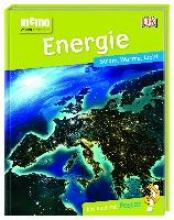Blatteins, Andreas Mack,   Kliche, Martin memo Wissen entdecken. Energie