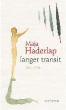 Haderlap, Maja langer transit