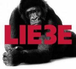 Rether, Hagen Liebe Drei