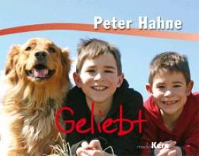 Hahne, Peter Geliebt
