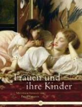 Traoré, Katrin Frauen und ihre Kinder