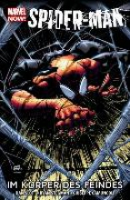 Slott, Dan Spider-Man 01 - Marvel Now!