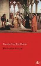 Byron, George Gordon Die beiden Foscari