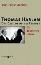 Stephan, Jean P. Thomas Harlan