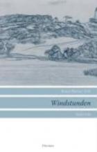 Goll, Klaus Rainer Windstunden