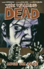 Kirkman, Robert The Walking Dead 08
