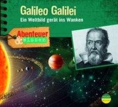 Wehrhan, Michael Galileo Galilei