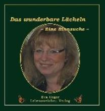Heger, Eva Das wunderbare Lächeln