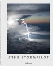 Borja, Santiago Pictures by # the Stormpilot