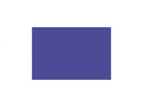 , fotokarton Folia 50x70cm 300gr pak a 25 vel paars