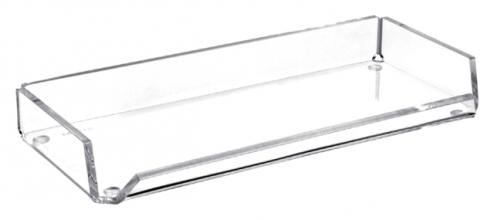 , Pennenbak MAUL 220mmx100mmx30mm acryl
