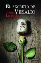 Llobregat, Jordi El secreto de Vesalio Vesalio`s Secret