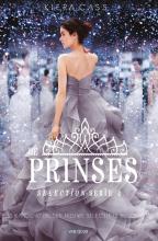 Kiera Cass , De prinses