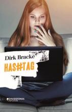 Dirk Bracke , Hastag