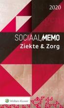 , Sociaal Memo Ziekte & Zorg 2020