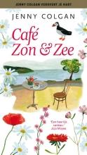 Jenny Colgan , Café Zon + Zee