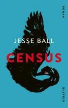 Jesse  Ball Census