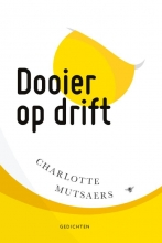 Mutsaers, Charlotte Dooier op drift