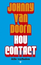 Johnny van Doorn Hou contact