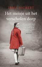 Irma Joubert , Het meisje uit het verscholen dorp Midprice