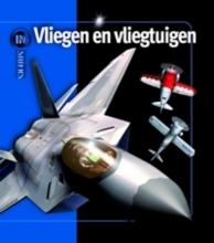 Von  Hardesty Insiders : Vliegen en vliegtuigen
