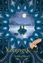 Selma Noort , Koningskind