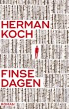Herman Koch , Finse dagen