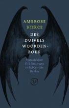 Ambrose Bierce , Des duivels woordenboek