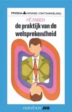 P.  Faber Praktijk van de welsprekendheid