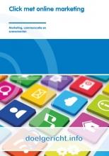 Click met online marketing doelgericht.info