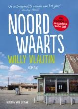 Willy Vlautin , Noordwaarts + CD