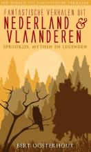 , Fantastische verhalen uit Nederland en Vlaanderen