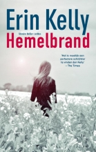 Erin  Kelly Hemelbrand