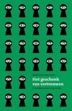 René van der Rijst , Het geschenk van vertrouwen