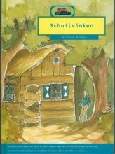 Rebecca Noldus , Schuilvinken