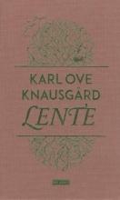 Karl Ove Knausgård , Lente