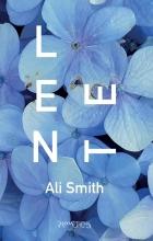 Ali Smith , Lente